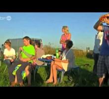 Reportage RTBF – Lesniouzz.be – 29 Octobre 2013